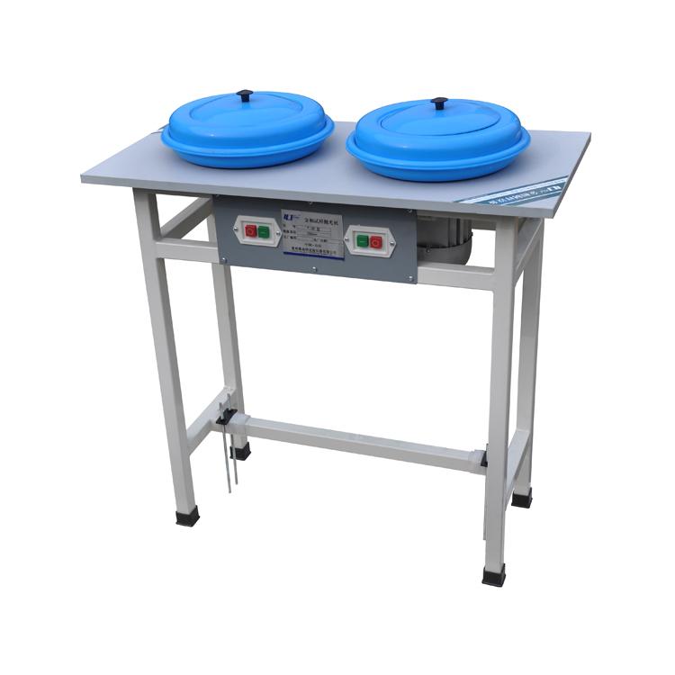 硬度计报价_布氏硬度计相关-莱州莱洛特试验仪器有限公司销售部