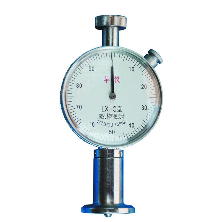 原装洛氏硬度计价格_硬度计-莱州莱洛特试验仪器有限公司销售部