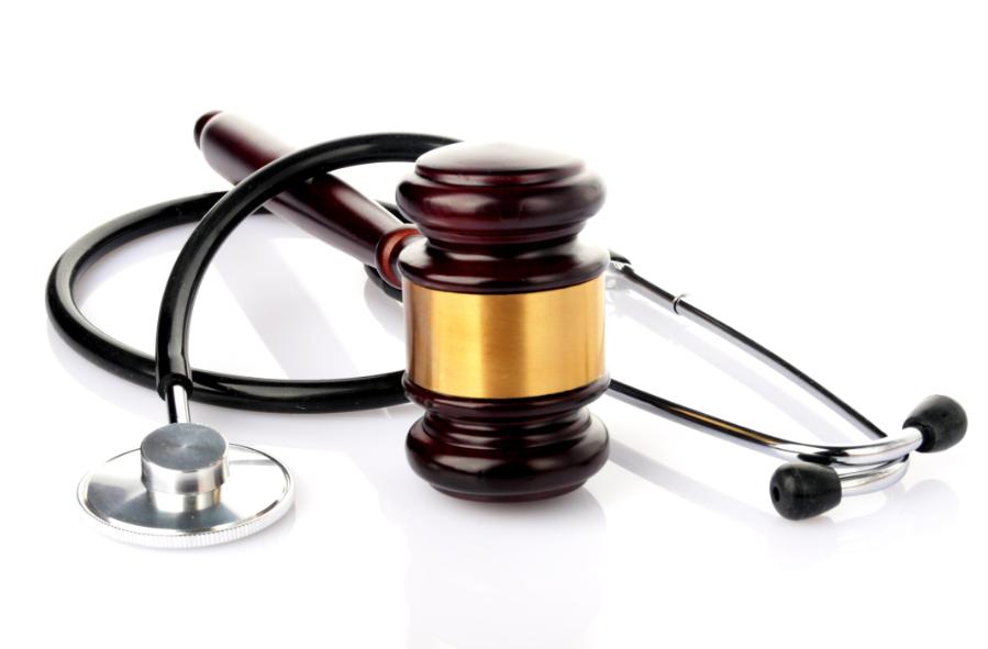 枣庄口碑好的法律服务费用_法律服务网站相关-枣庄信达法律咨询有限公司