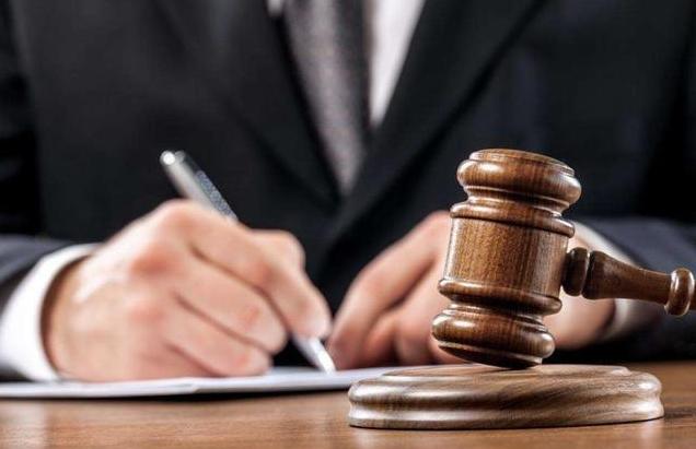 淄博口碑好的法律服务_其他商务服务相关-枣庄信达法律咨询有限公司