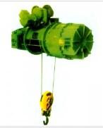 固安门式起重机生产厂家_花架门式起重机相关-河南省矿山起重机有限公司