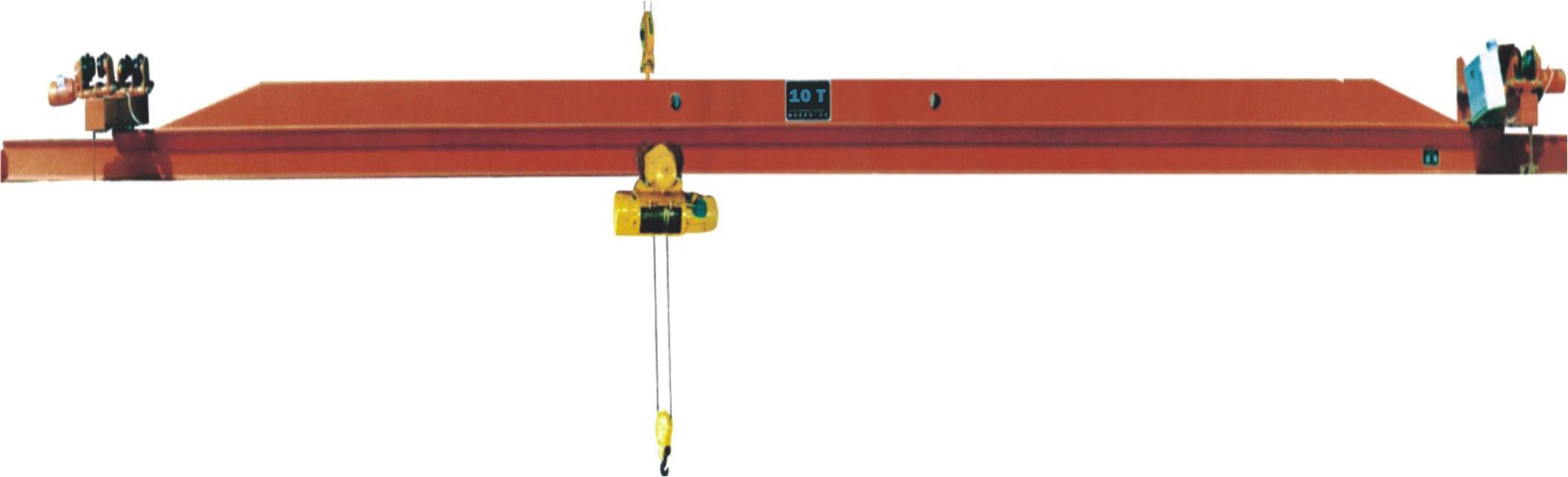 龙门吊多少钱_5吨龙门吊相关-河南省矿山起重机有限公司