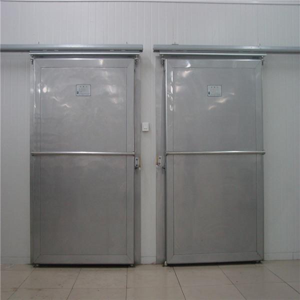 长沙小型冷冻冷藏设备哪里好_小型一般多少钱一台-湖南冷东环境工程有限公司