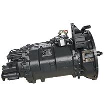 原裝進口大柴發動機經銷商_機械及行業設備-濟南雙均汽車零部件有限公司