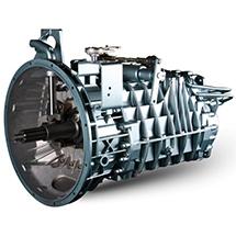 口碑好的大柴發動機平臺_知名機械及行業設備-濟南雙均汽車零部件有限公司