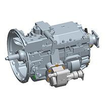 專業大柴發動機_正規機械及行業設備平臺-濟南雙均汽車零部件有限公司