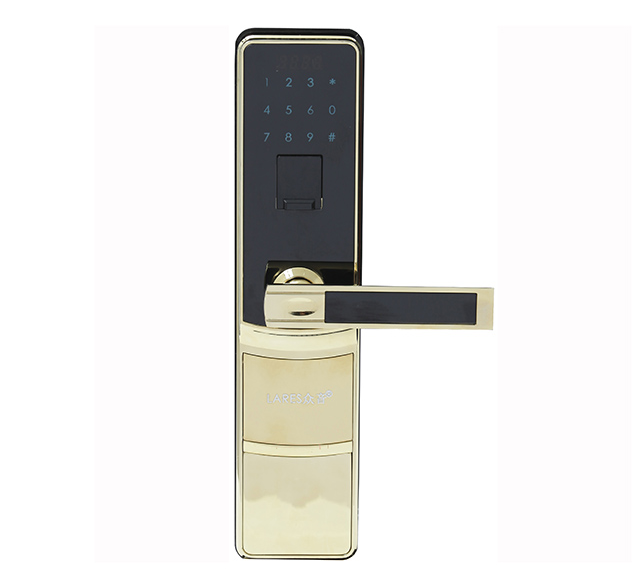 济南密码智能锁厂家_酒店电子智能锁相关-青岛众音科技发展有限公司