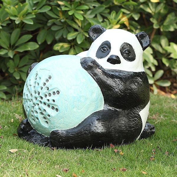 阳江玻璃钢制品商家_防水耐高温公司-广州环艺玻璃钢制品有限公司
