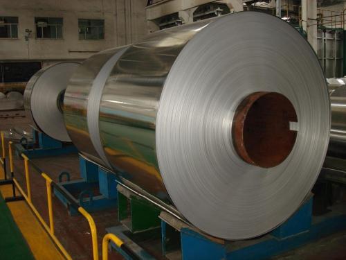 口碑好的5052鋁卷廠家_ 5052鋁卷哪家好相關-山東德民金屬材料有限公司