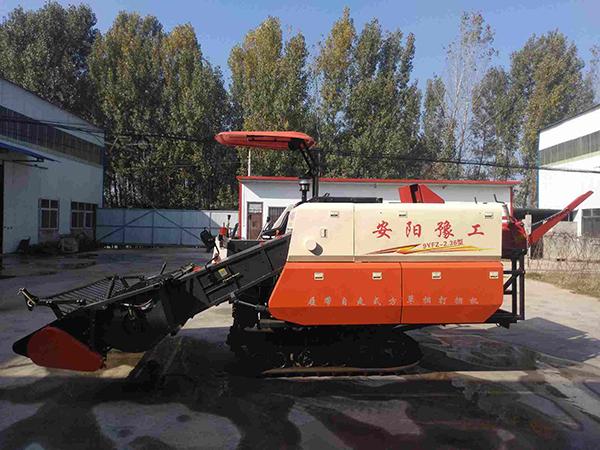 残膜回收打捆机生产厂家_西藏价格-安阳市豫工农业机械有限公司