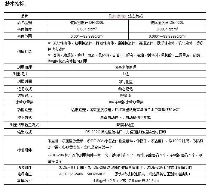 电线电缆密度计_电线电缆-深圳达宏美拓密度测量仪器有限公司