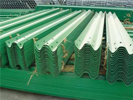 护栏板_喷塑护栏板相关-武汉鲁汉纵贯商贸有限公司