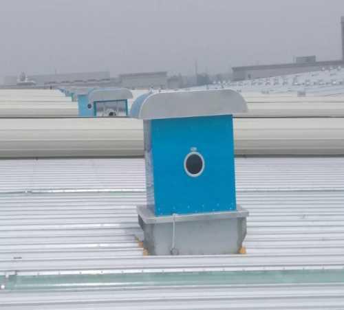 北京正规冷却塔定制_玻璃钢冷却塔厂家相关-德州企诺空调设备有限公司