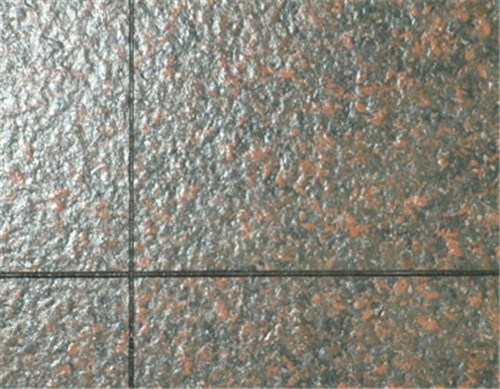 正宗水包砂价格生产厂家_水包砂价格推荐相关-济南兴隆涂料有限公司