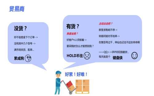 腾讯企业QQ价格_电子行业系统软件多少钱-深圳市华凌科科技有限公司