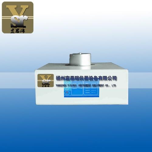 质量好差示扫描量热仪价格_全自动量热仪相关-扬州宜思瑞仪器设备有限公司