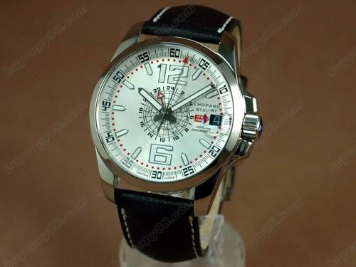 苏州专业的手表回收网站_石英表手表相关-链奢网