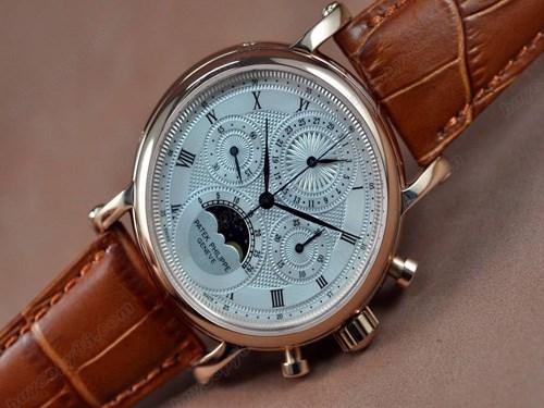 江苏旧手表回收网站_石英表手表相关-链奢网