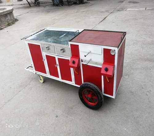 燃气烧饼炉哪家好_蜂窝煤食品烘焙设备-滑县道口老申炉具商行