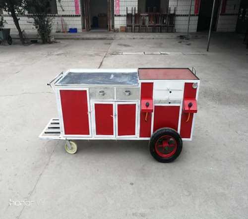 蜂窝煤白吉馍炉销售_河南食品烘焙设备-滑县道口老申炉具商行