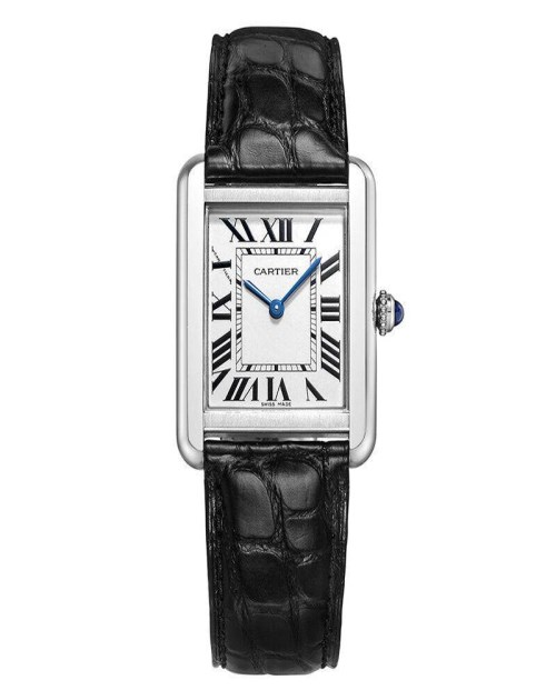 高价手表回收公司_手表表带相关-链奢网