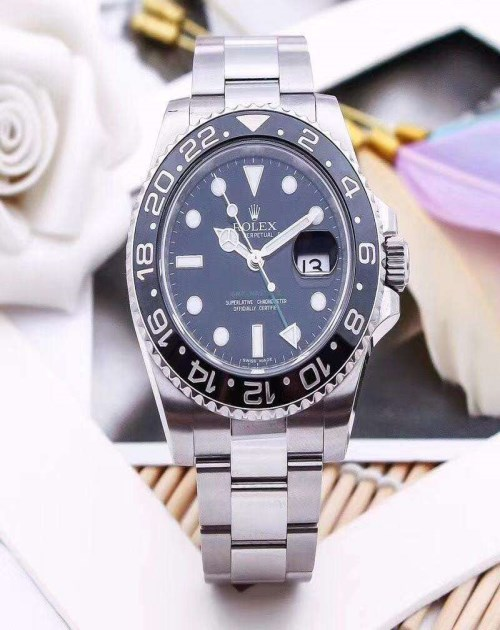 杭州旧手表回收电话_手表表带相关-链奢网