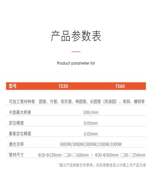 重庆1000w激光切割机购买_小型激光切割机相关-济南邦德激光股份有限公司