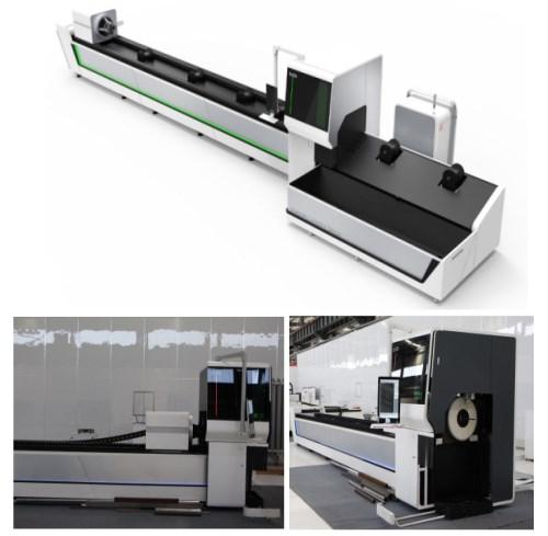 安徽质量好激光切割机多少钱_定位激光切割机相关-济南邦德激光股份有限公司