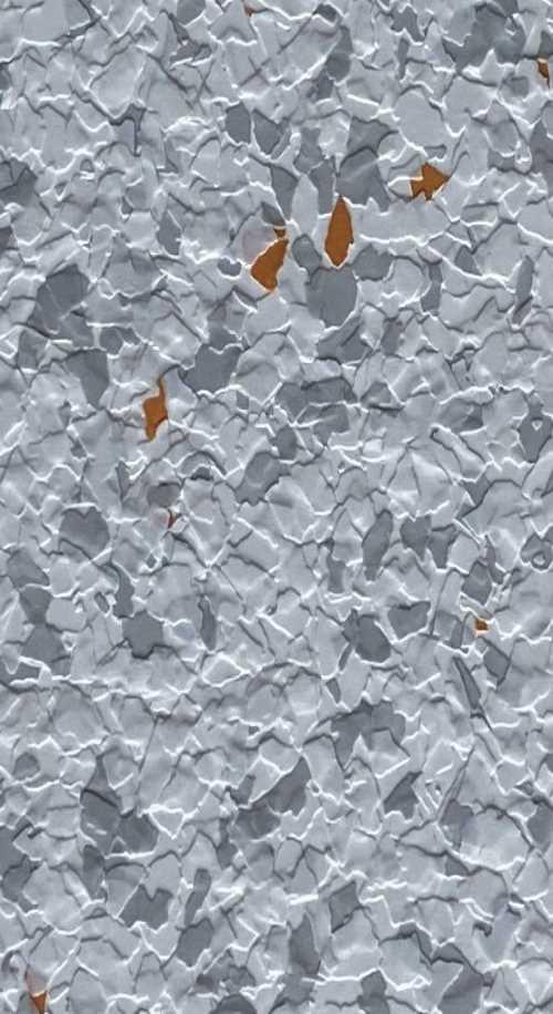 湖南法国细贝壳厂家_细贝壳相关-广东杜布菲新材料科技有限公司
