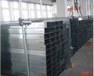 滨州电缆桥架厂家_防火电缆桥架相关-济南中道开程电气有限公司