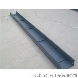 热镀锌电缆桥架_玻璃钢电缆桥架相关-济南中道开程电气有限公司
