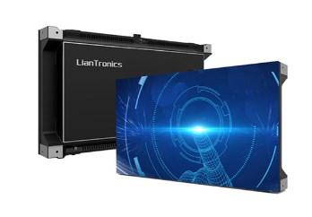 國內小間距LED屏幕解決方案 小間距LED屏幕價格相關