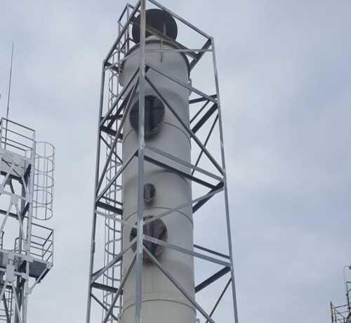 啤酒厂废水处理哪家好_小型一体化污水处理成套设备-济南广源环保工程有限公司