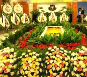 汉阳殡仪馆一条龙服务电话_附近收费-武汉安颐礼仪服务有限公司