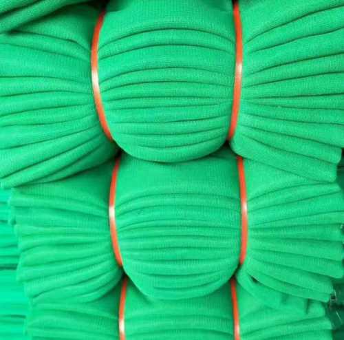 惠民防護安全網廠家直銷_綠色安全網生產廠家-山東惠民華正化纖繩網有限公司