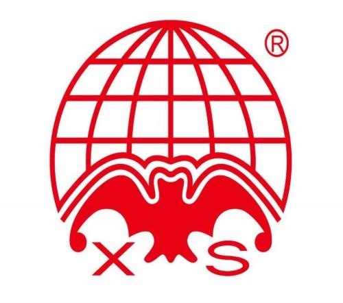 新型吹塑模内标签材料生产商_吹塑模内标签材料费用相关-广州大容新材料有限公司