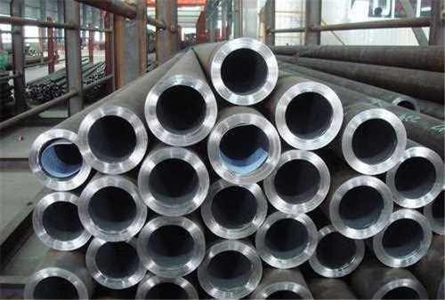 内蒙古焊管厂家电话_直缝焊管相关-山东曾瑞钢管有限公司