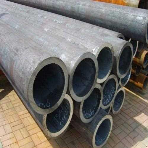 高品质北京焊管采购_ 焊管供应相关-山东曾瑞钢管有限公司