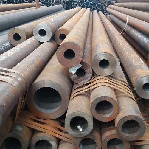 气体输送焊管_直缝焊管相关-山东曾瑞钢管有限公司