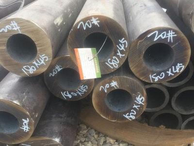 北京质量好镀锌销售-山东曾瑞钢管有限公司