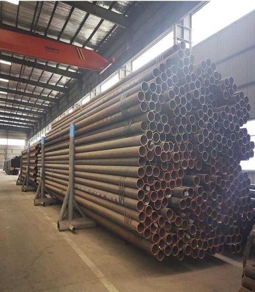 上海镀锌钢管生产厂家_镀锌钢管dn32相关-山东曾瑞钢管有限公司
