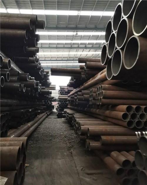 无缝钢管_其他不锈钢管相关-山东曾瑞钢管有限公司