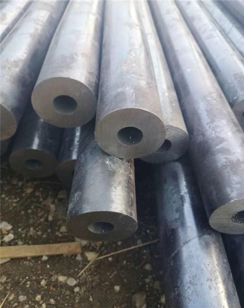 成都镀锌钢管厂家_镀锌钢管dn20相关-山东曾瑞钢管有限公司