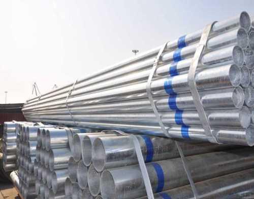 我们推荐天津镀锌钢管厂家_镀锌带钢相关-山东曾瑞钢管有限公司