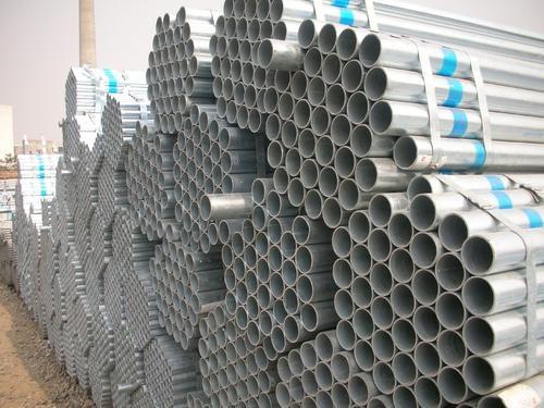 DN80焊管_直缝焊管相关-山东曾瑞钢管有限公司