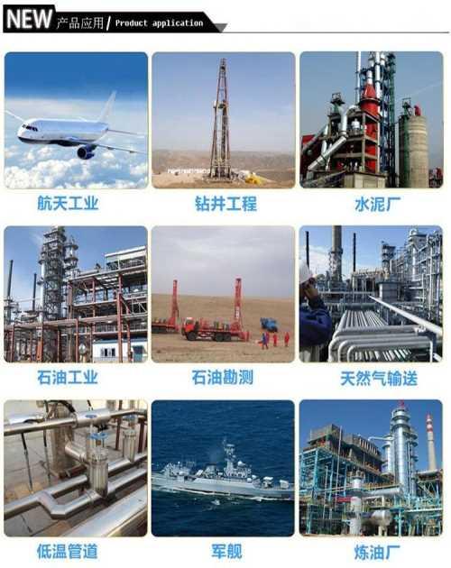 镀锌生产厂家_提供无缝钢管销售-山东曾瑞钢管有限公司