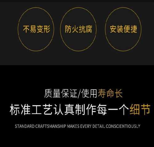 上海正规镀锌报价_镀锌板或镀锌卷相关-山东曾瑞钢管有限公司