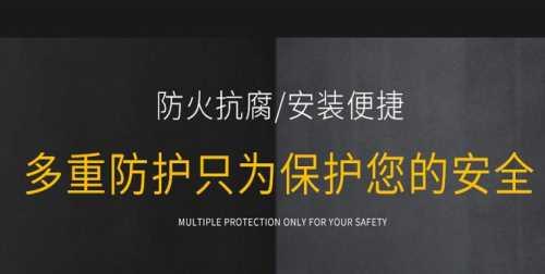 上海质量好镀锌购买_专业无缝钢管生产厂家-山东曾瑞钢管有限公司