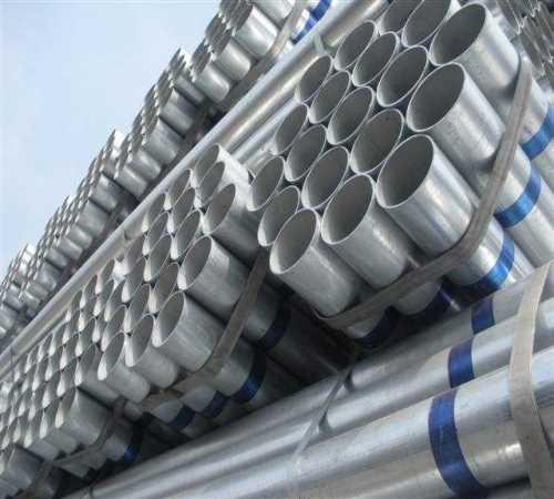 广东方管批发_不锈钢方管相关-山东曾瑞钢管有限公司