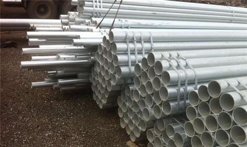 湖北方管_亚克力方管相关-山东曾瑞钢管有限公司